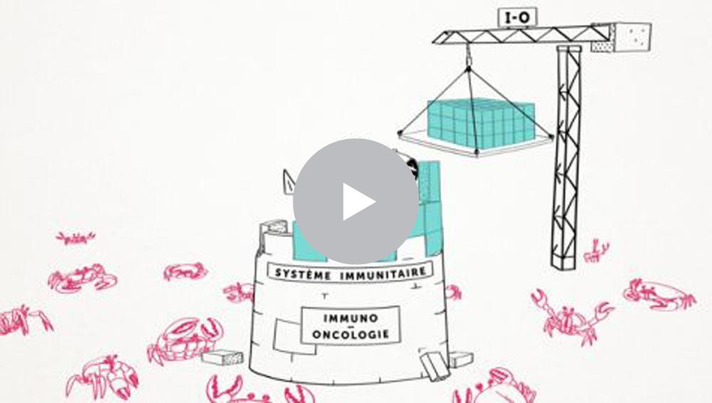 Favoriete IOBE_Public_Flemish_ComprendIOenvideo @MK67